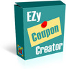 Coupon Creator
