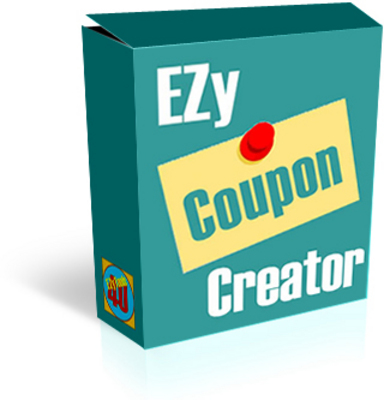 Product picture Coupon Creator